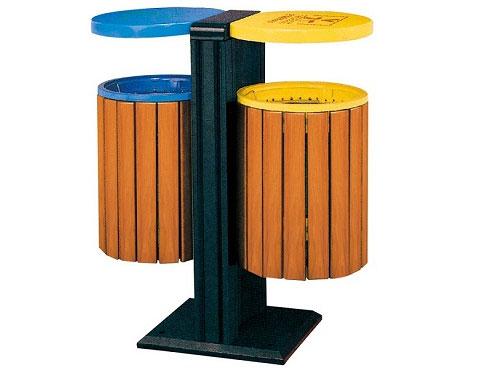 环卫垃圾桶-四川成都垃圾桶