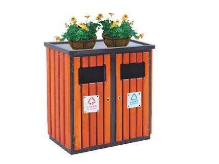 环卫垃圾桶-巴中南充垃圾桶厂家直供
