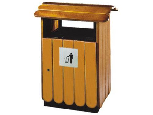 环卫垃圾桶-贵州垃圾桶