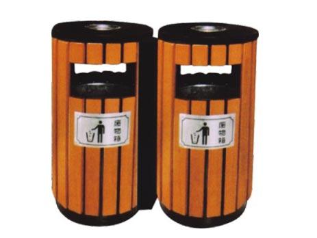 环卫垃圾桶-绵阳泸州垃圾桶厂家直供