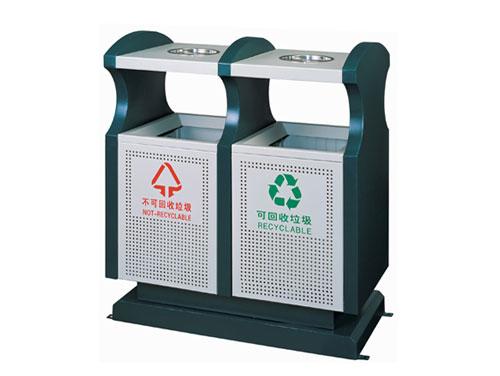 环保垃圾桶 环卫垃圾箱