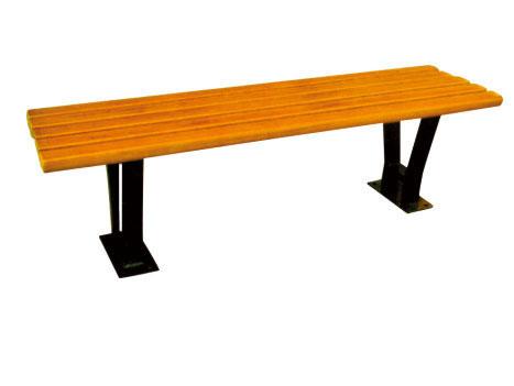 公园长凳 园林休闲座椅 HCY010 公园休闲椅,园林休闲椅,防腐木休闲椅,无靠背休闲椅,公园长凳,休闲长凳