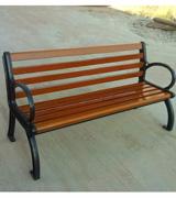【环畅品牌】公园 园林休闲椅 HCY001