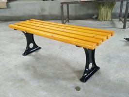 环畅公园简易平凳座椅 环畅,公园,简易,平凳,座椅,