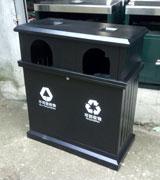 户外古典钢制垃圾桶 楼盘创意垃圾箱,户外,古典,钢制,垃圾桶,楼盘,创意,垃圾箱,环畅,hc2258,古典,钢制,垃圾桶,分类,环保,果皮箱,