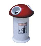 【环畅品牌】蘑菇形玻璃钢yabo亚博体育下载 HC9003