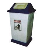 【环畅品牌】挡板玻璃钢yabo亚博体育下载 HC9006
