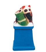 【环畅品牌】大熊猫玻璃钢yabo亚博体育下载 HC9008
