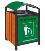 牛奶盒环保材质垃圾桶 HC8004,牛奶盒垃圾桶,单筒垃圾桶,环保材质垃圾桶,圆形垃圾桶