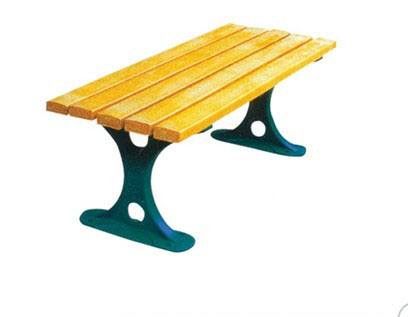 公园休闲椅 户外休闲椅 广场休闲椅 休闲凳
