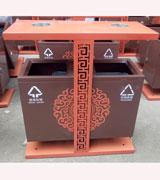 民族特色垃圾箱 新款户外垃圾桶 景区分类垃圾箱,民族,特色,垃圾箱,新款,户外,垃圾桶,景区,分类,垃圾桶,名称,户外,分类,定制,垃圾箱,品牌,环畅,型号,hc2261,尺寸,产地,四川,绵阳,材质,优质,锌板,可否,